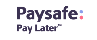 Paysafe: Pay Later
