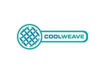 Regatta Coolweave