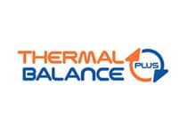 Regatta Thermal Balance