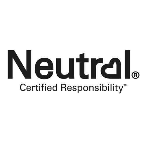 Neutral-Logo