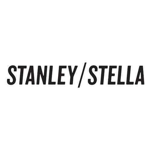 Stanley-Stella-Logo