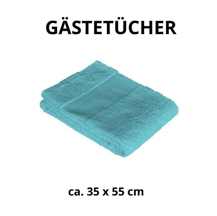 Gaestetuch