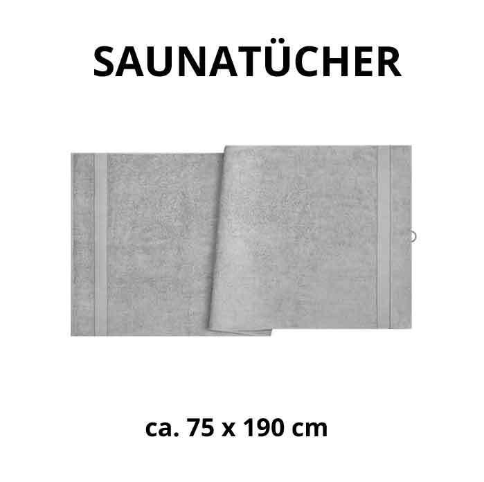 Saunatuch