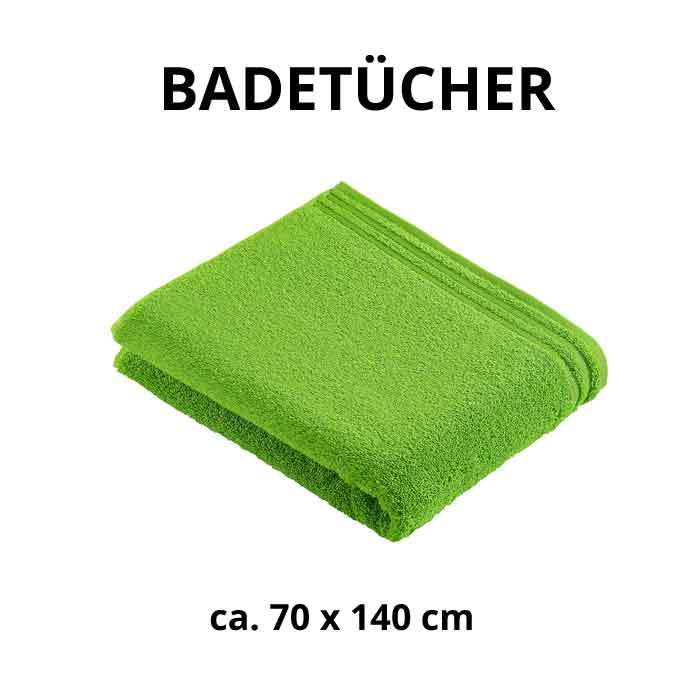 BAdetuch
