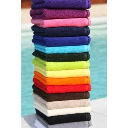 Guest Towel von A&R (Artnum: AR034