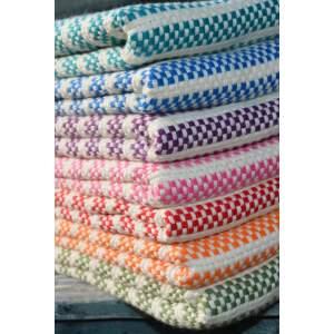 Hamamzz Original Bodrum De Luxe Towel