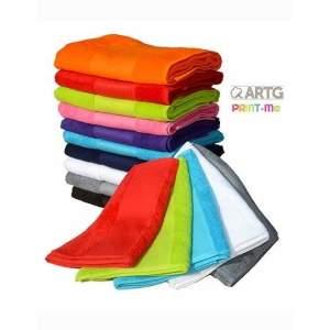 PrintMe Hand Towel