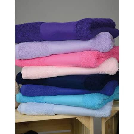 PRINT-Me® Guest Towel von A&R (Artnum: AR074