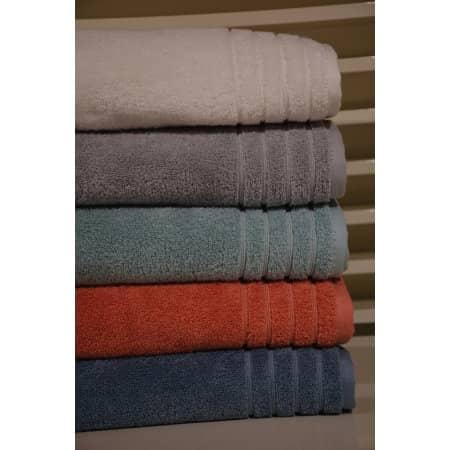 Organic Beach Towel von A&R (Artnum: AR506