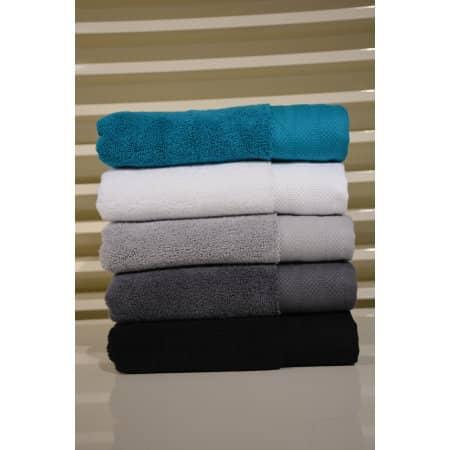 Hand Towel Excellent Deluxe von A&R (Artnum: AR603