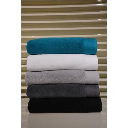 Bath Towel Excellent Deluxe von A&R (Artnum: AR604