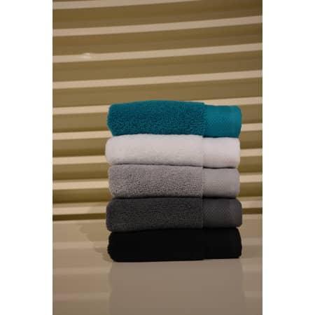 Guest Towel Excellent Deluxe von A&R (Artnum: AR605