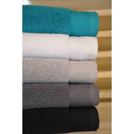 Beach Towel Excellent Deluxe von A&R (Artnum: AR606