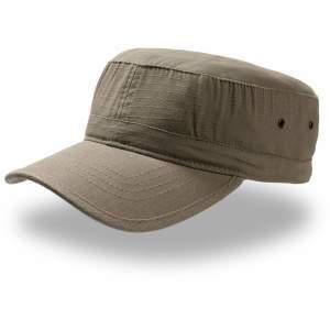Army Cap AT300