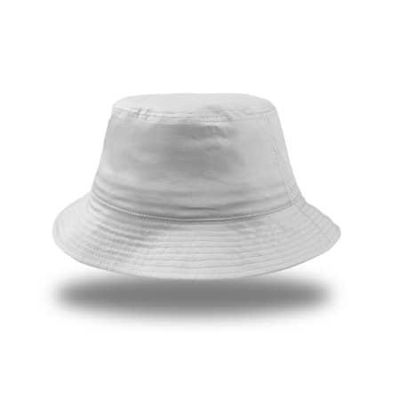 Bucket Cotton Hat von Atlantis (Artnum: AT314