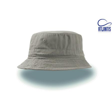 Forever Hat von Atlantis (Artnum: AT346