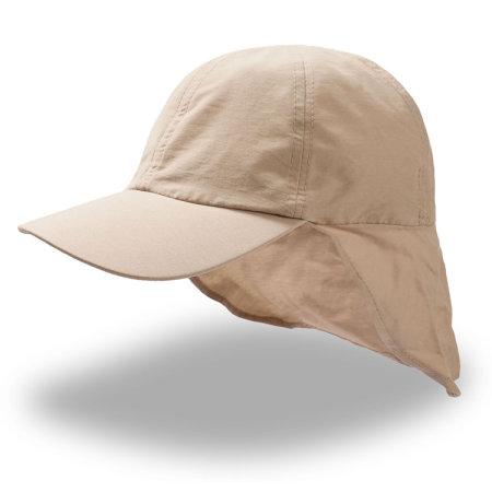 Nomad Hat von Atlantis (Artnum: AT349