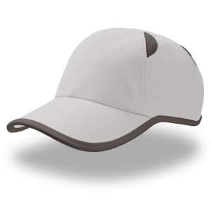Gym Cap