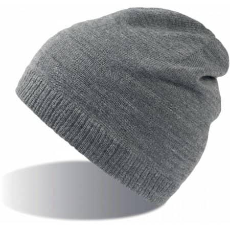 Snappy Hat von Atlantis (Artnum: AT708