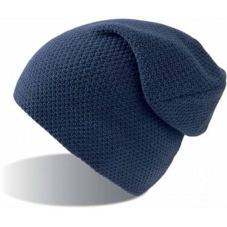 Snobby Hat von Atlantis (Artnum: AT710