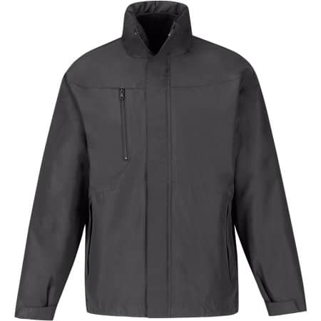 Jacket Corporate 3-in-1 von B&C (Artnum: BCJU873