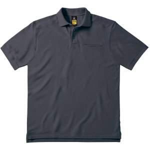 Skill Pro Polo