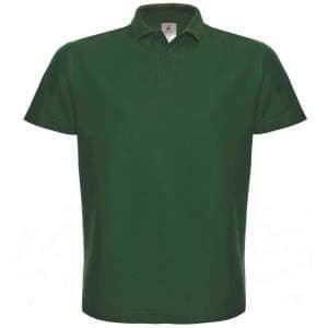 f1b4ef08d615b1 Großhandel für Poloshirts - viele Marken - günstige B2B-Preise bei ...