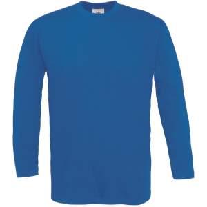 T-Shirt Exact 150 Long Sleeve