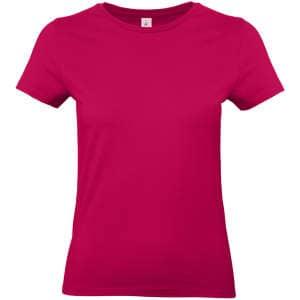 T-Shirt #E190 / Women (Exact)