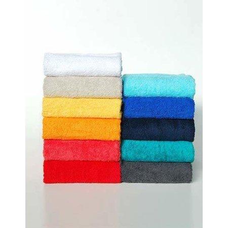 Economy Hand Towel von Bear Dream (Artnum: BD120