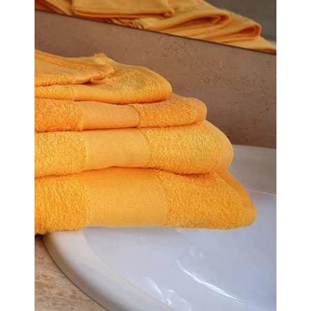 Economy Maxi Bath Towel von Bear Dream (Artnum: BD140
