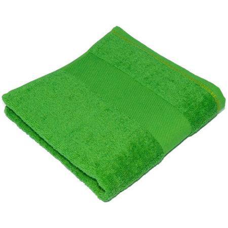Classic Maxi Bath Towel von Bear Dream (Artnum: BD240
