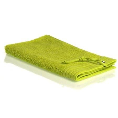 Premium Sport Guest Towel von Bear Dream (Artnum: BD310