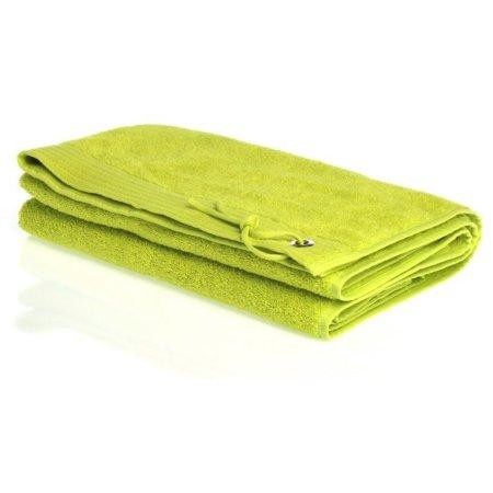 Premium Sport Bath Towel von Bear Dream (Artnum: BD330