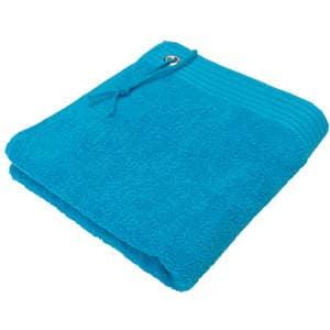 Premium Maxi Bath Towel