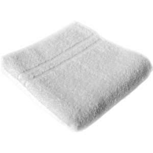 Hotel Guest Towel