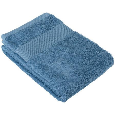 InFlame Maxi Bath Towel von Bear Dream (Artnum: BD680