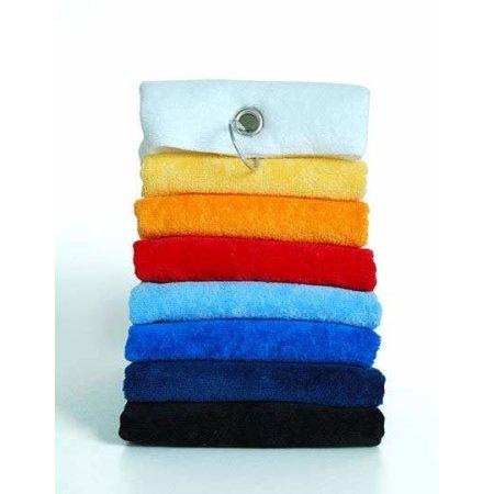 Golf Towels von Bear Dream (Artnum: BD800