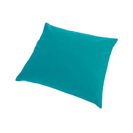 Cushion Cover Canvas With Zip 50 x 50 cm von Bear Dream (Artnum: BD841