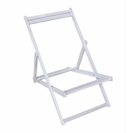 Folding Chair (Frame) von Bear Dream (Artnum: BD859