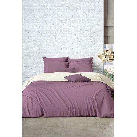 Pillow Case - 80 x 80 cm von Bear Dream (Artnum: BD920