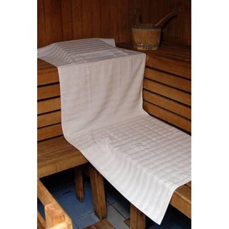 Sauna Towel von Bear Dream (Artnum: BD950N