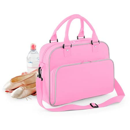 Junior Dance Bag von BagBase (Artnum: BG145