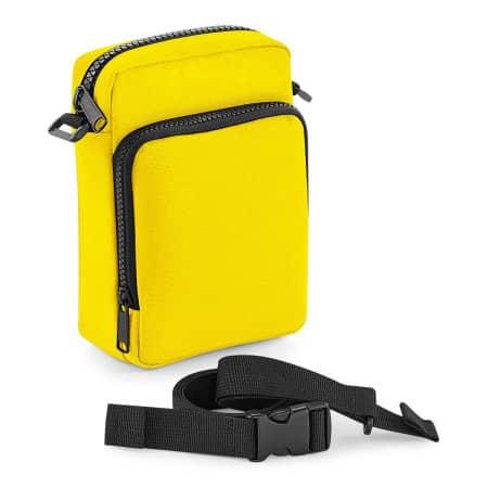 Modulr™ 1 Litre Multipocket von BagBase (Artnum: BG241