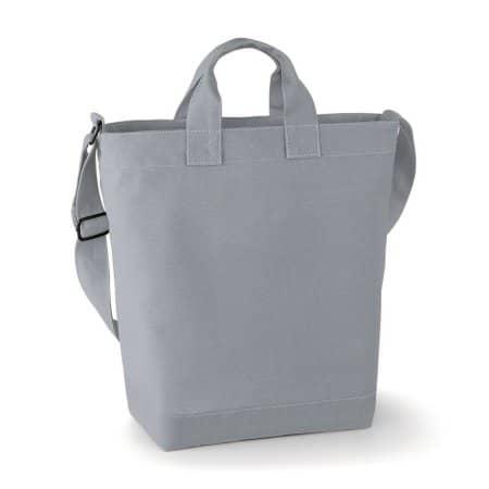Canvas Day Bag von BagBase (Artnum: BG673