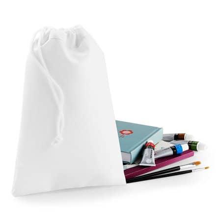Sublimation Stuff Bag von BagBase (Artnum: BG915
