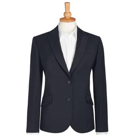 Sophisticated Collection Novara Jacket von Brook Taverner (Artnum: BR601