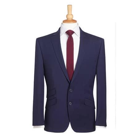 Sophisticated Collection Cassino Jacket von Brook Taverner (Artnum: BR602