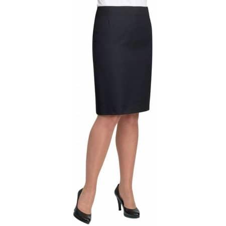 One Collection Pluto Skirt von Brook Taverner (Artnum: BR680