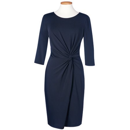 One Collection Neptune Dress von Brook Taverner (Artnum: BR780
